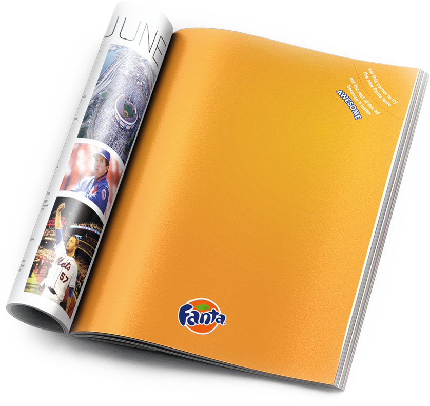 fanta-tasteable-ad-magazine