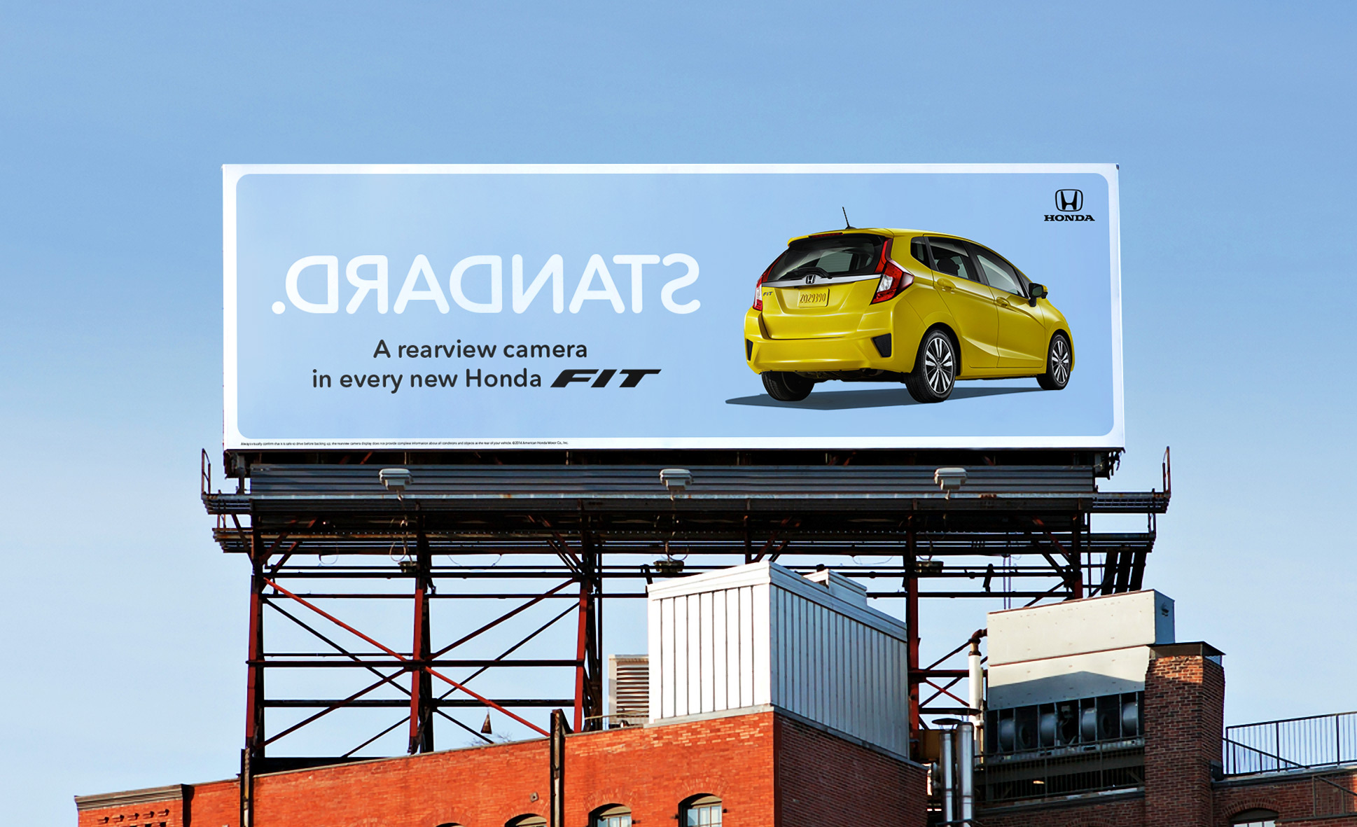 Honda-Fit-Billboard4