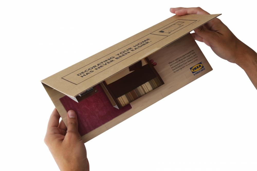 IKEA_DMw1000-7124213171FYJ1