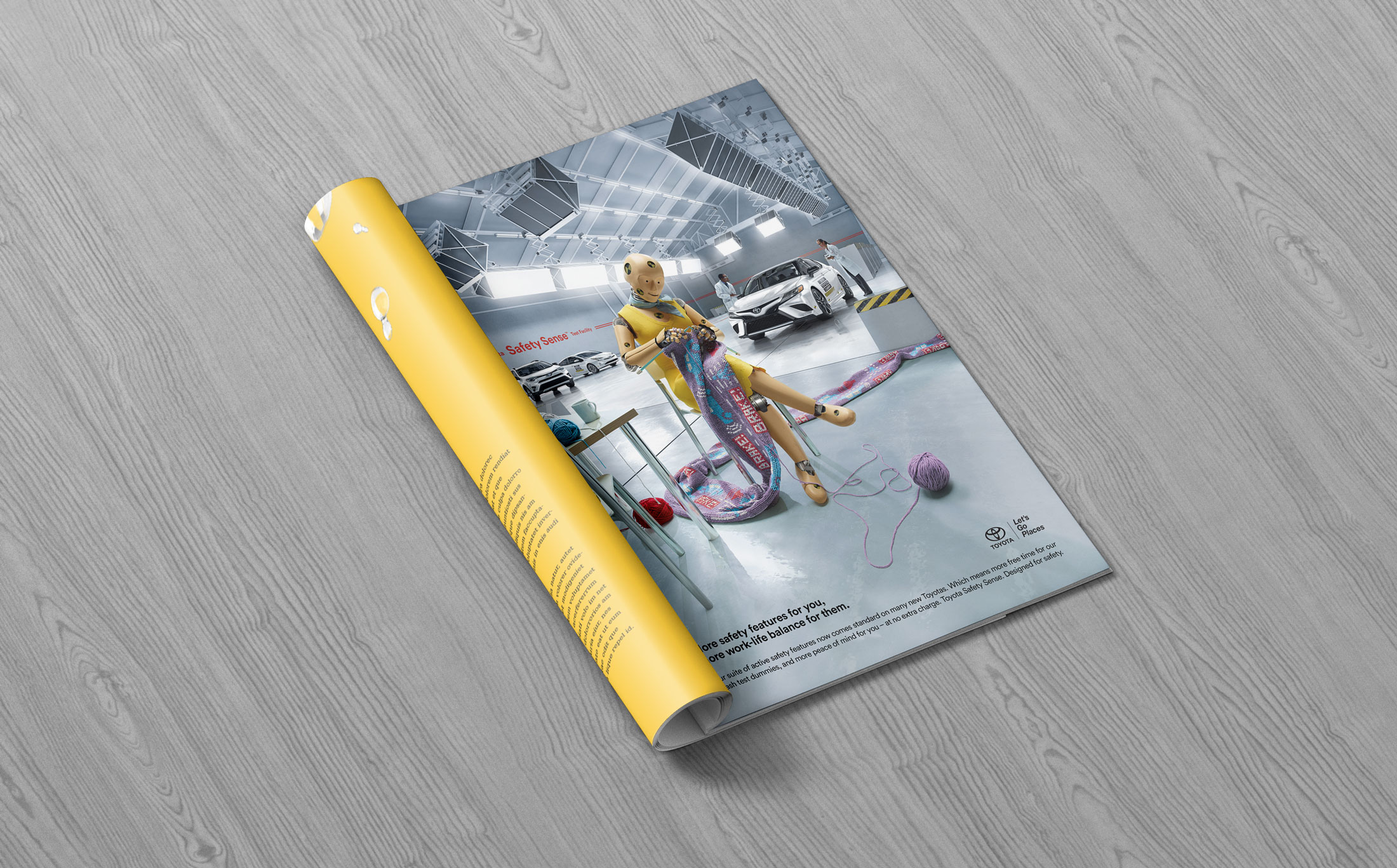 TSS_knitting_magazine_a4_rolled_side