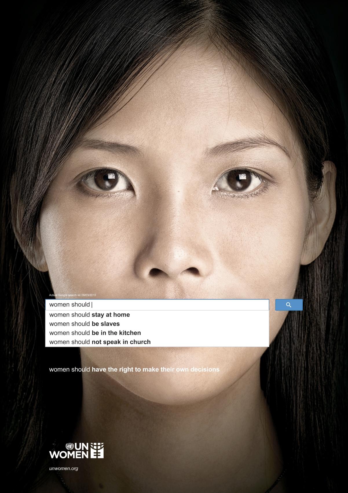 UNWomen_print7124213171ROMB