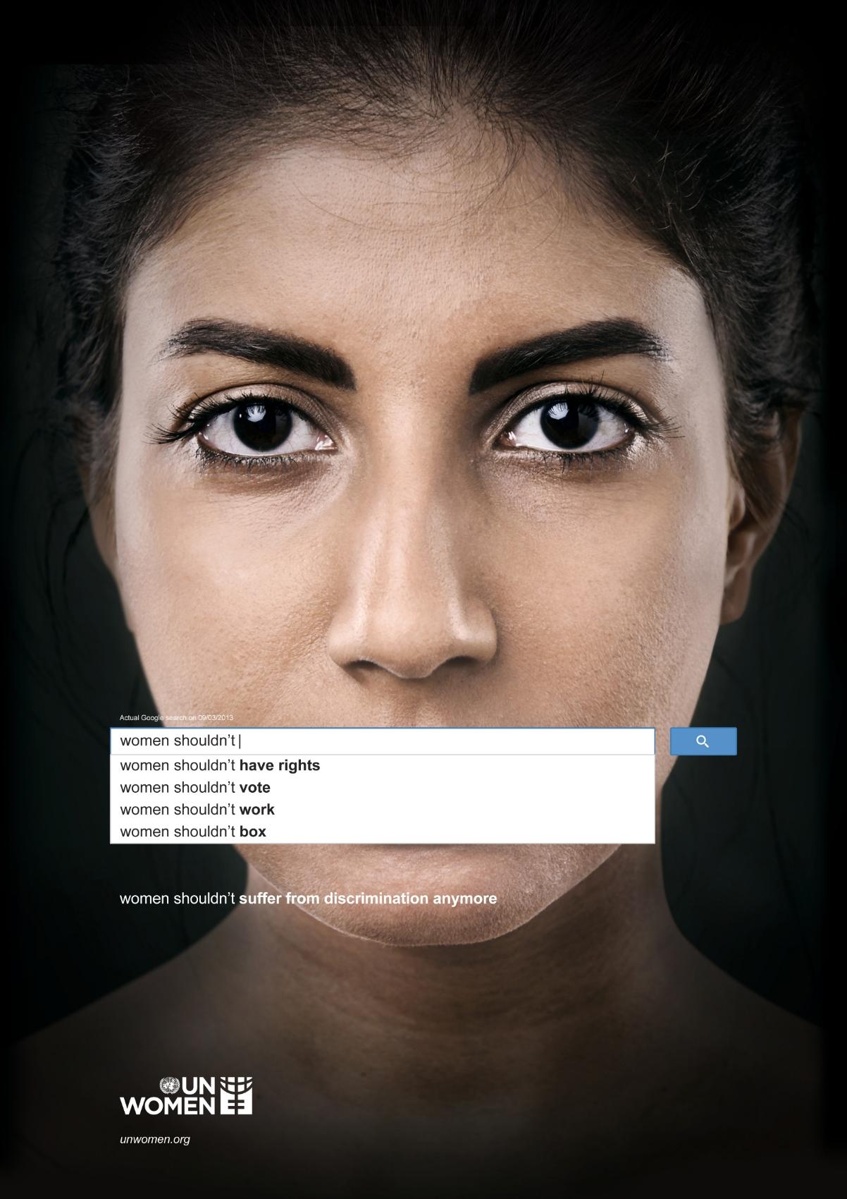 UNWomen_print7124213171nSKH