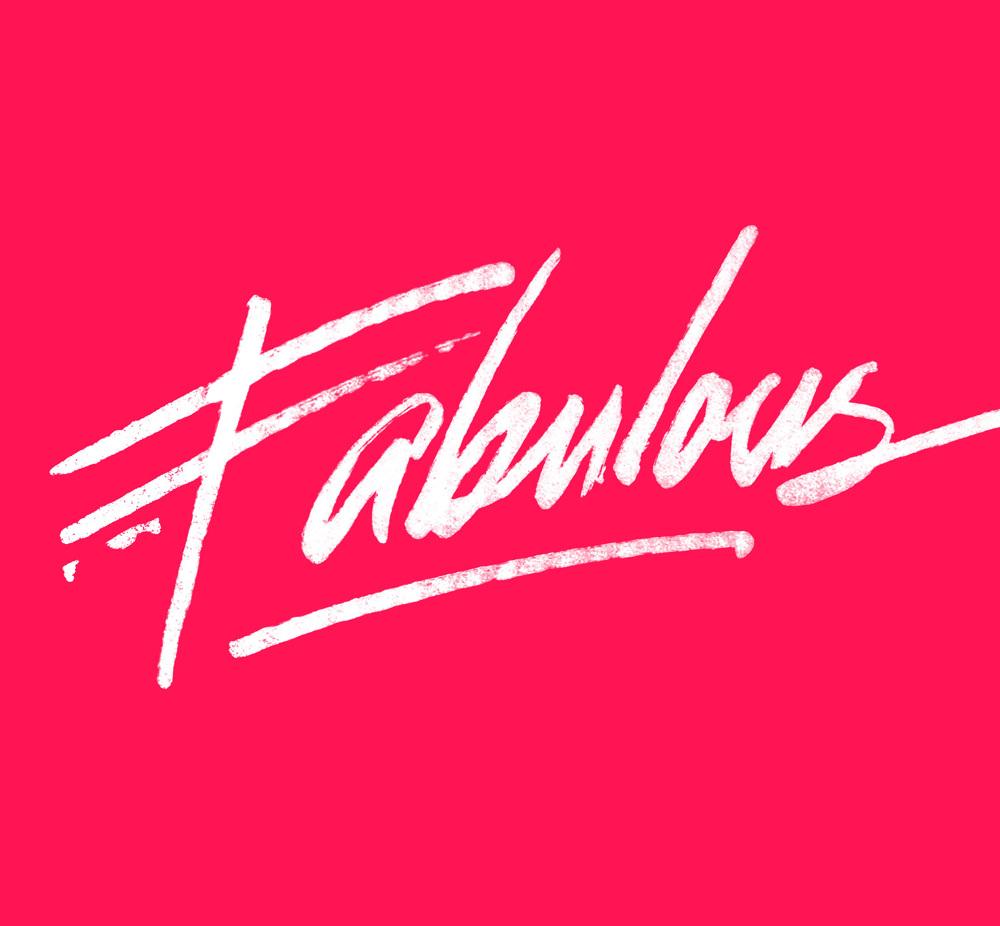 fabulous-white-on-pink_1000