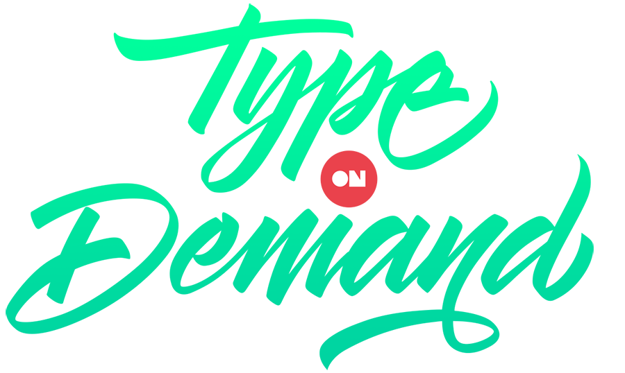 type_on_demand_logo_header