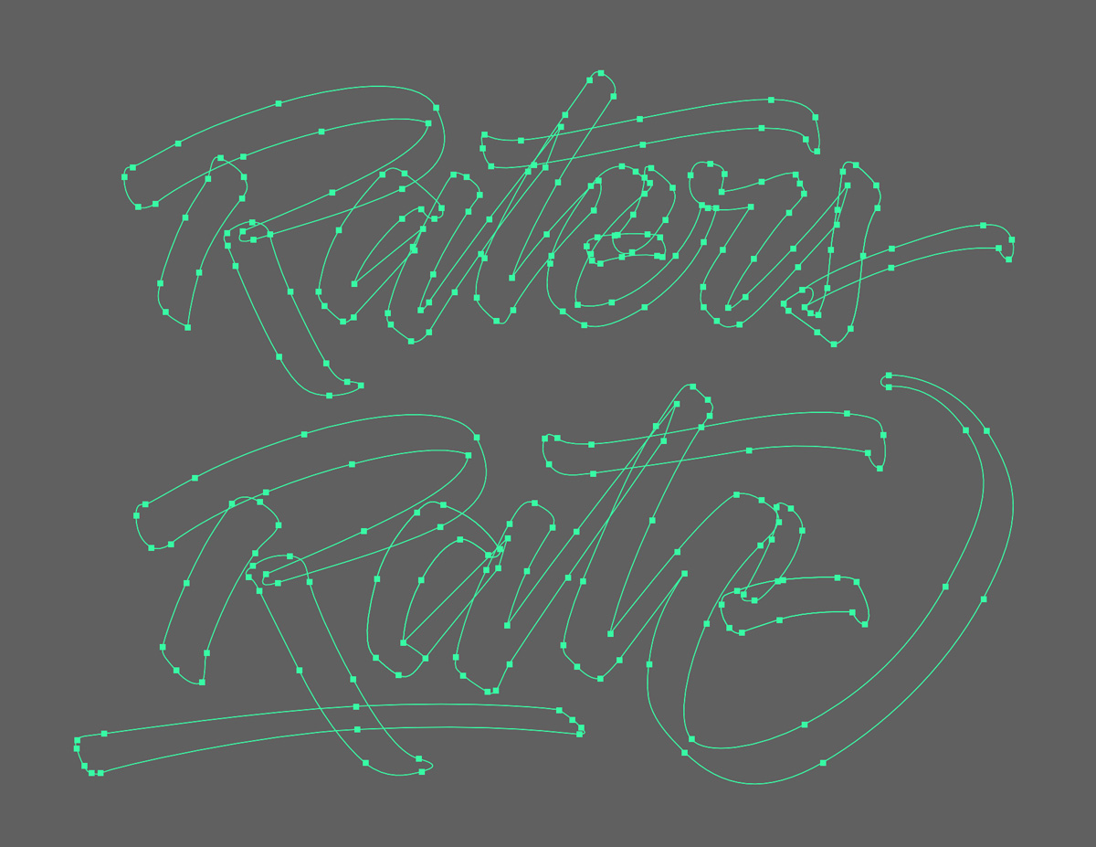 raters_vector