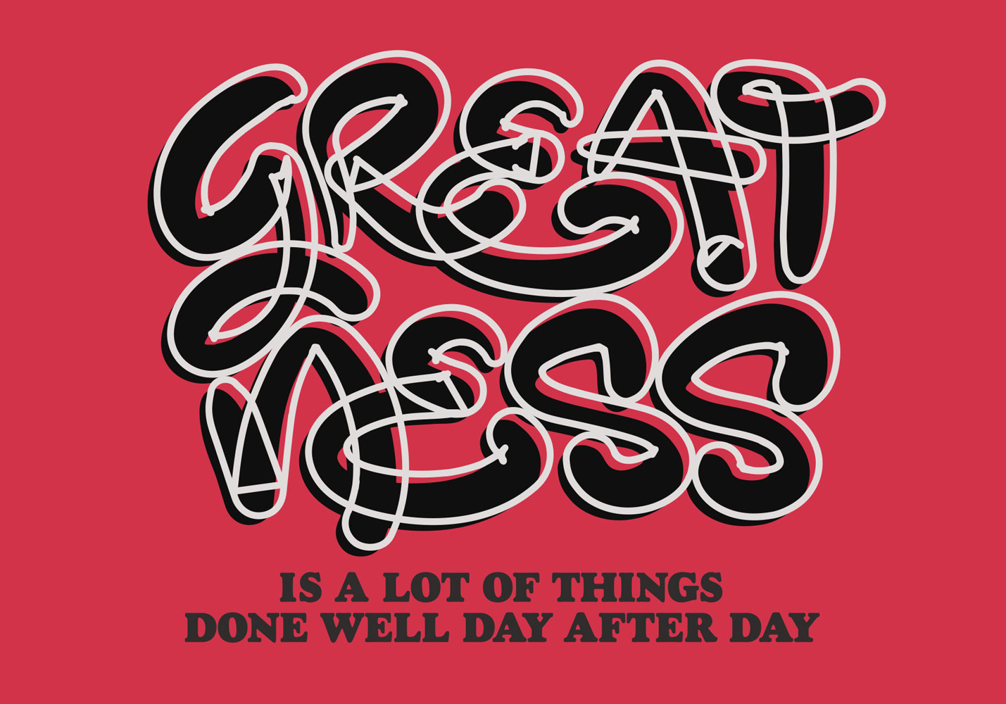 greatness_poster_H