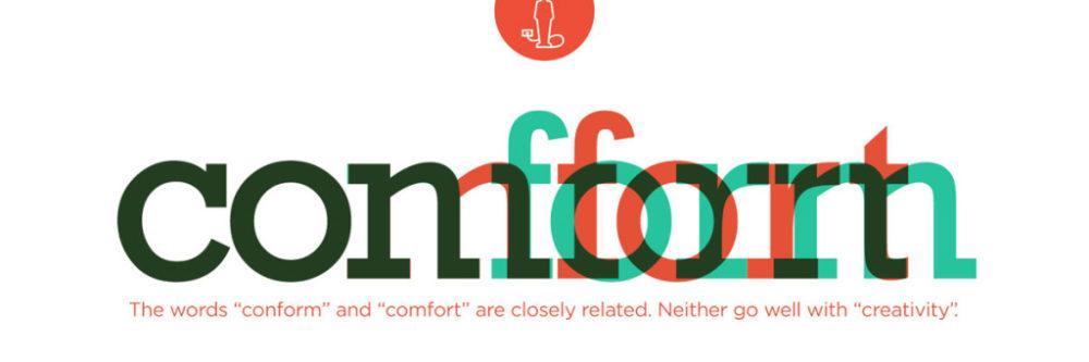 conform-comfort