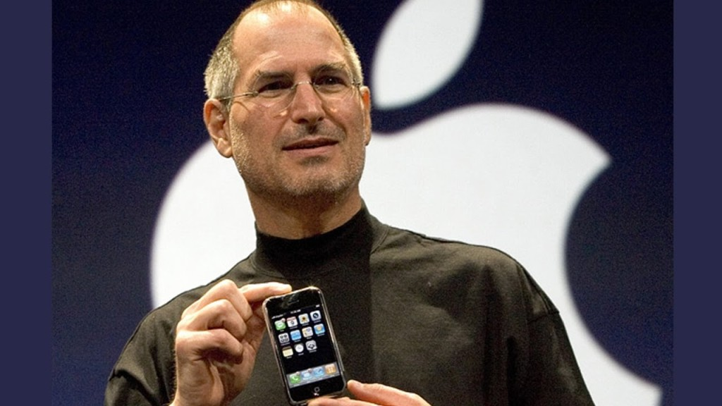 stevejobs_unveils_iphone