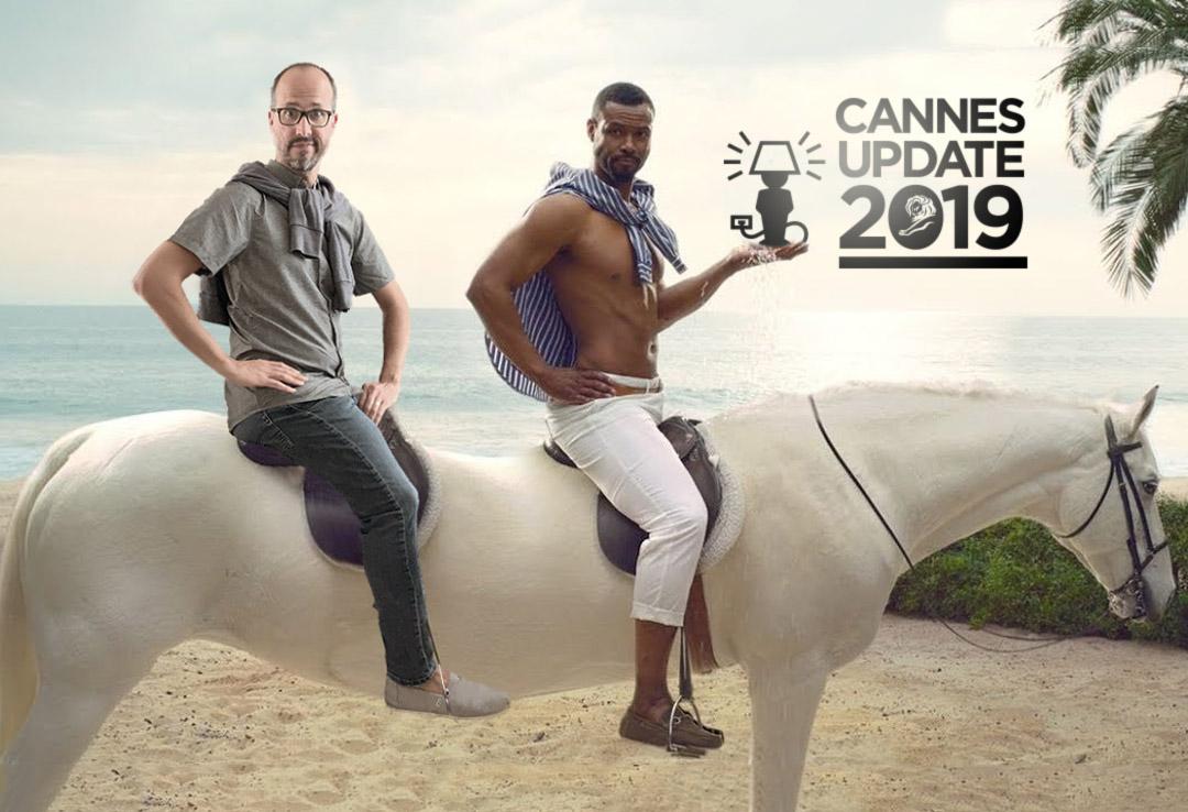 CU2019-im-on-a-horse