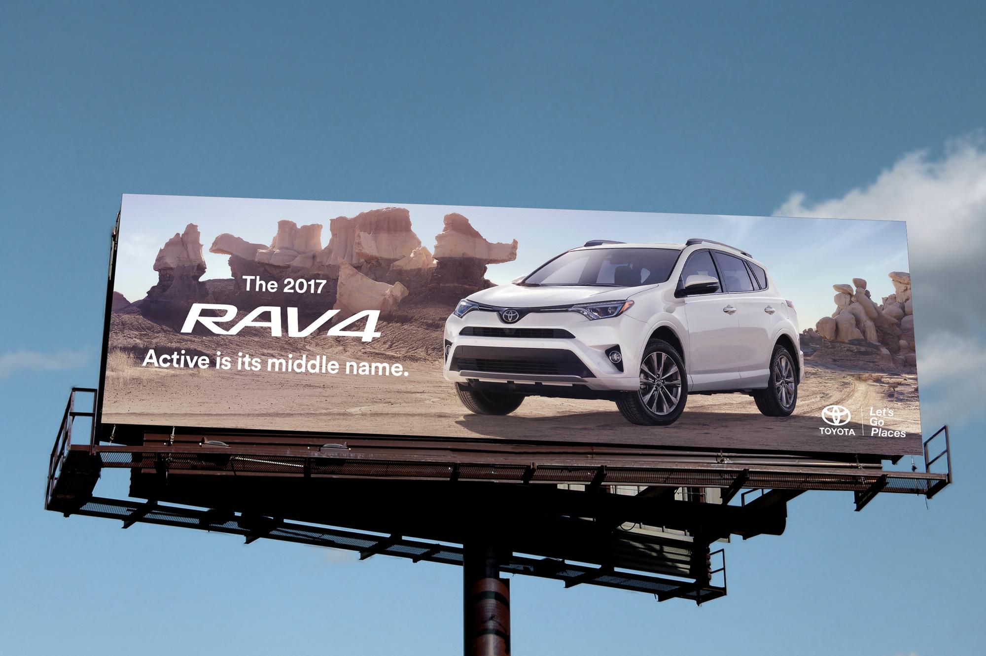 Toyota_Rav4_Regular-billboard