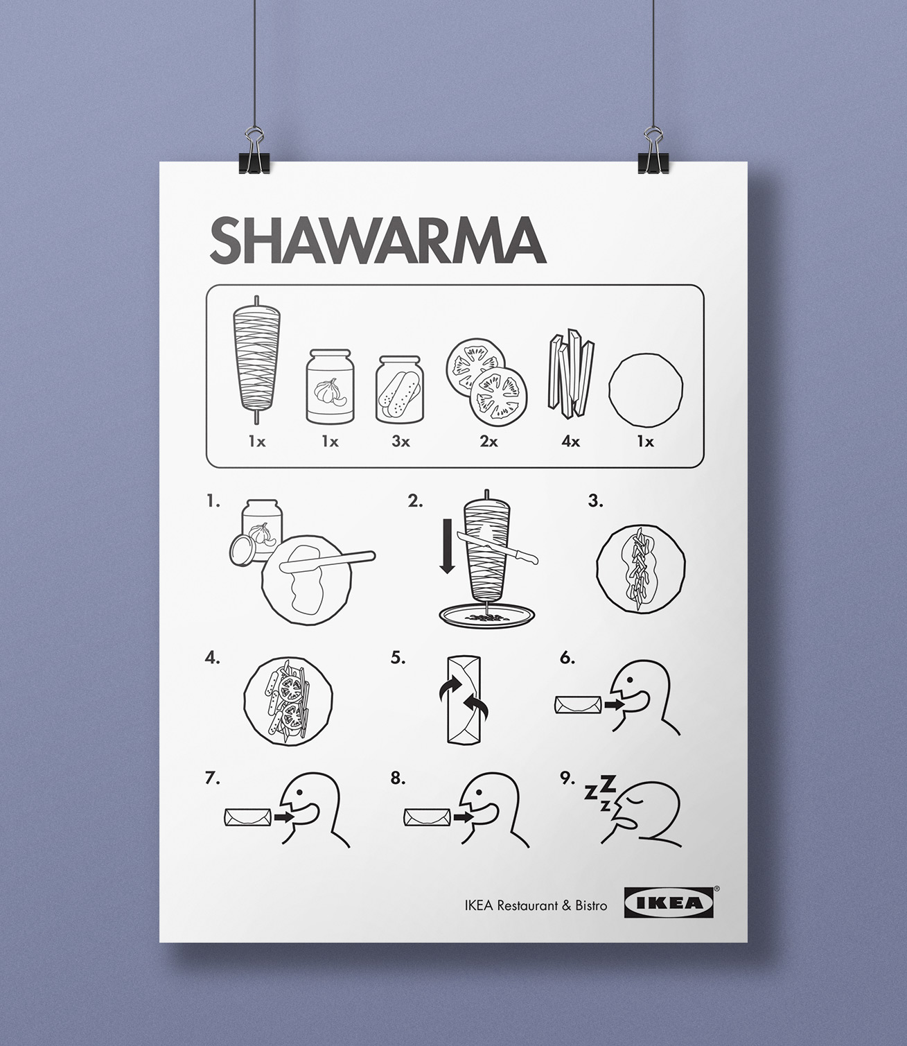 IKEA-shawarma-in-situ2