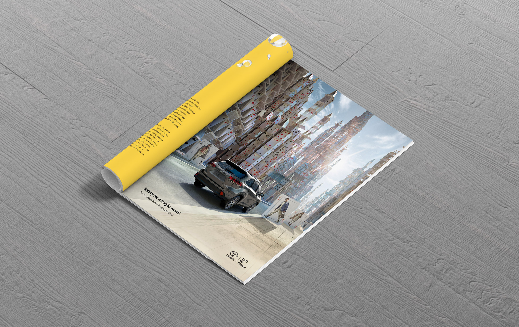 TSS_cityofcards_magazine_a4_rolled_side_2