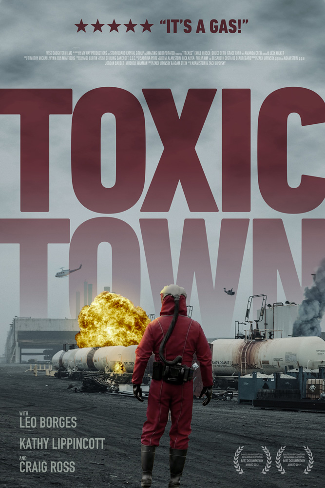 Toxic-town-poster