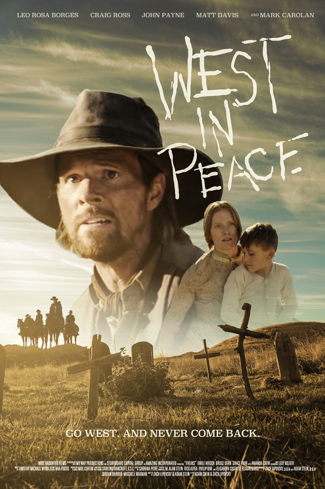 west-in-peace-poster
