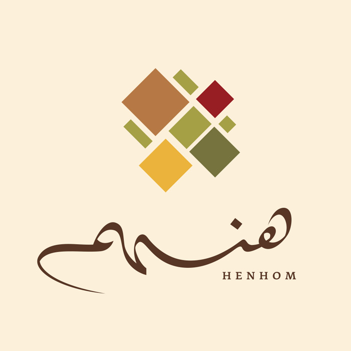 Henhom Restaurant