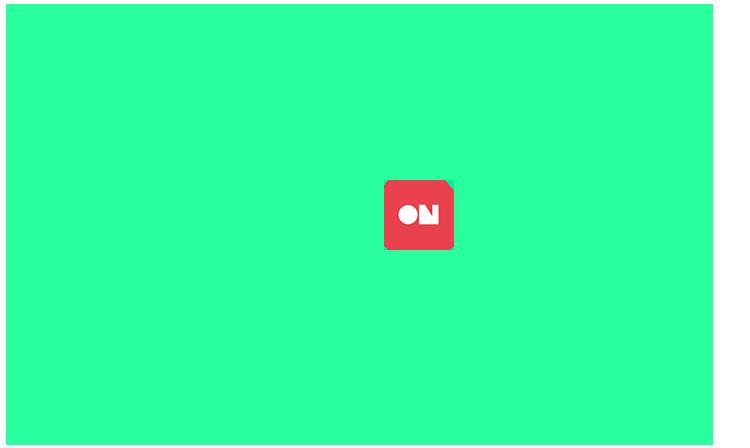 type_on_demand_logo_header_750_2