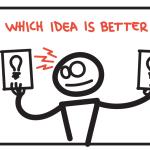 Creative 6th Sense
