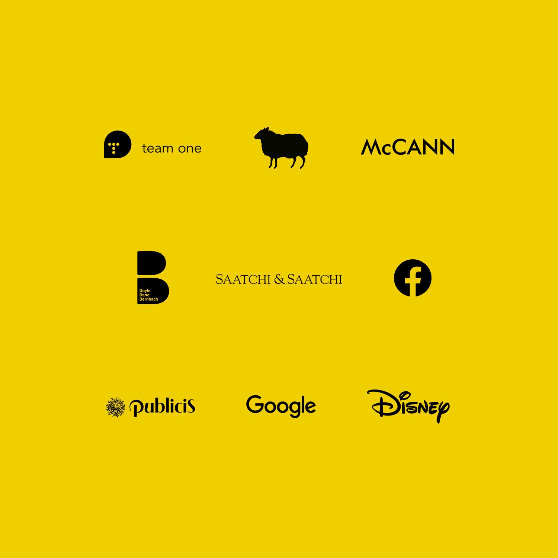 agency-logos_y