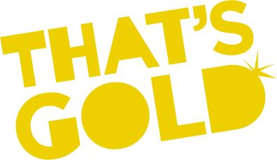 thats-gold